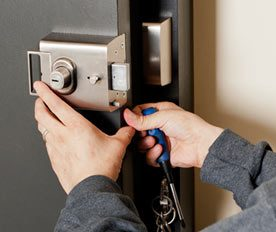 City Locksmith Services Phoenix, AZ 480-612-9219